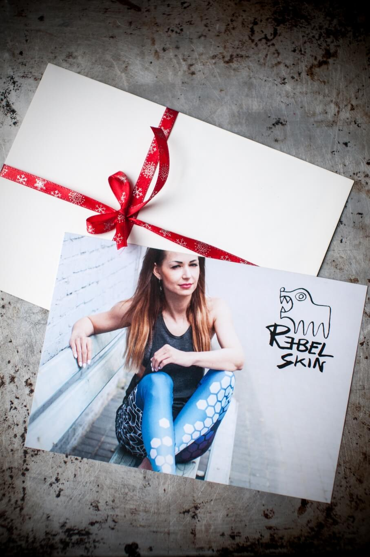 Bon_upominkowy_rebel_skin_3