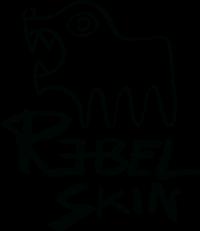 Rebelskin_logo_200x231