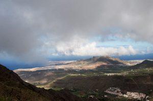 rebel skin blog Gran Canaria 11