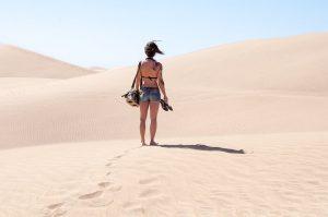 rebel skin blog Gran Canaria 3