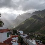rebel skin blog Gran Canaria 8