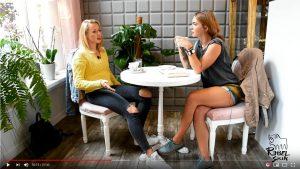 rebelinside 01 wywiad z trenerem magdalena durasiewicz